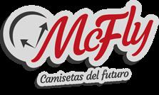 McFlyCamisetas